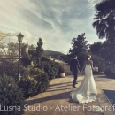 Wedding Day Giuseppe e Maria