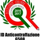 Lusna Studio Eccellenza Italiana
