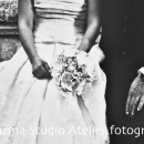 Wedding Day Luca e Miriam