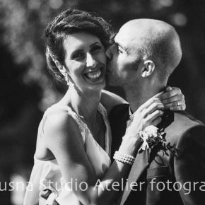 Wedding Day Stefano e Sara