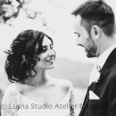 Wedding Day Umberto e Alessandra