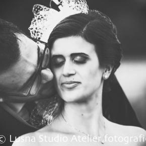 Wedding Day Michele e Martina