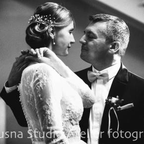 Wedding Day Vito e Svetlana