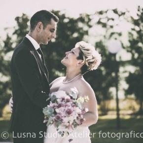 Wedding Day Emiliano e Loredana