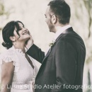 Wedding Day Alessandro e Nadia