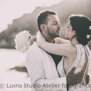 Wedding Day Nicola e Tiziana