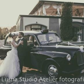 Wedding Day Francesco e Maira