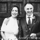 Wedding Day Antonio e Morena